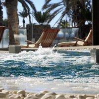 Aquapark Paradise Taurito