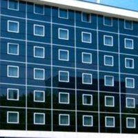 Holiday Inn Express Antwerp City - North
