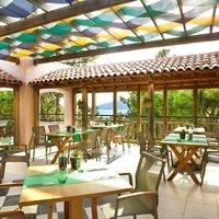 Hapimag Sea Garden Resort Bodrum