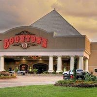 Boomtown Casino & Hotel Bossier City