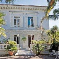 Relais Villa Savarese