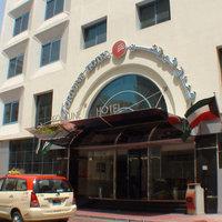 Signature Inn Deira