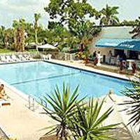 Holiday Park Hotels & Suites
