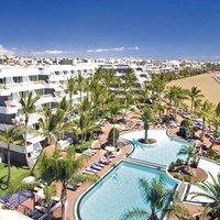 Suite Hotel Fariones