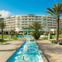 Iberostar Selection Royal El Mansour & Thalasso Hotel