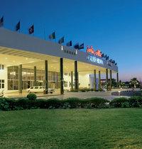 Maritim Jolie Ville Golf & Resort