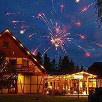 Schwarzwaldpark Hotel