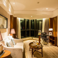 Shantou International Hotel