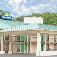 Days Inn Murphy