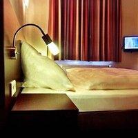 Hotel und Restaurant Loewe
