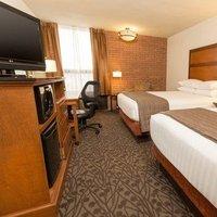 Drury Inn & Suites Frankenmuth