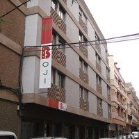 Boji Hotel