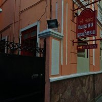 El Misti Hostel & Pousada