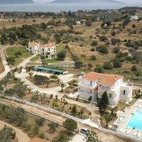 Long View Resort