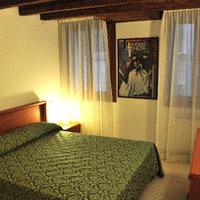 Appartamenti Commercio & Pellegrino