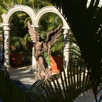 Hacienda San Angel