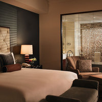 Joy~Nostalg Hotel & Suites Manila by AccorHotels