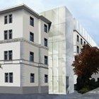 Residenza Adolf Loos