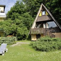 Familotel Family Club Harz