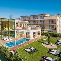 Lifestyle Resort Zum Kurfüsten