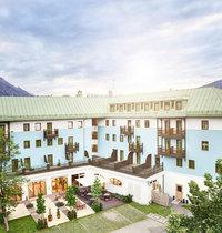 Alp Innsbruck