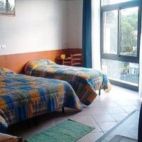 Lastra Bed & Car Bed & Breakfast