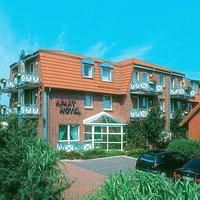 Apart Hotel Norden