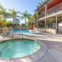 Baymont Inn & Suites Milpitas/San Jose