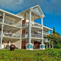 La Plantation Resort Golf & Spa