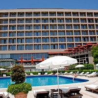 Çinar Hotel