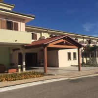 Baia delle Mimose Hotel & Residence