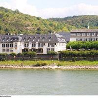 Rhein Schulz