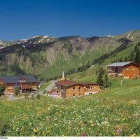 Walisgaden