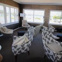 Quays Hotel