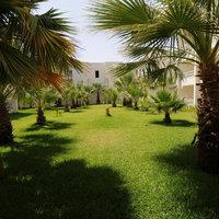 Hôtel Dar Khayam