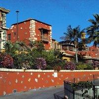 Hotel El Nogal Boutique & Spa