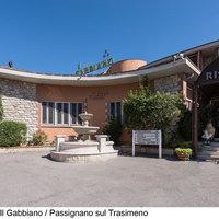 Villaggio Albergo il Gabbiano
