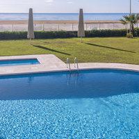 Playafels Hotel & Apartments