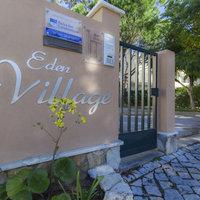 Eden Village Apartamentos