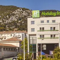 Holiday Inn Toulon - City Centre
