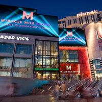 Planet Hollywood Las Vegas Resort & Casino