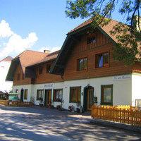 Sylpaulerhof