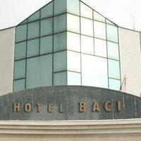 Baci Hotel