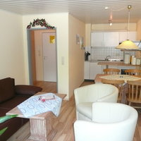 Appartementanlage Laboe