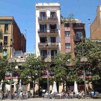 BCN Urban Hotels Bonavista Hostel