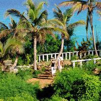Malliouhana Anguilla