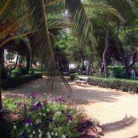 Fiesta Hotel Cala Gració