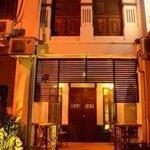 Hostel Ceylon
