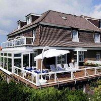 Lindner Hotels&Appartements Feuerschiff  Langeoog