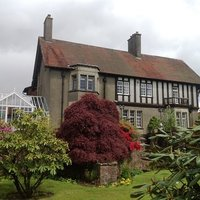 Lethamhill Bed and Breakfast